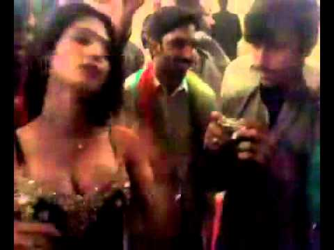 Private Hot Mujra  Dance 93 video