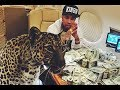 Tyga - Cash Money (Lyrics)
