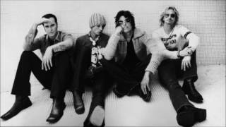 Watch Stone Temple Pilots Long Way Home video