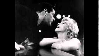 Watch Yves Montand Cest Si Bon video