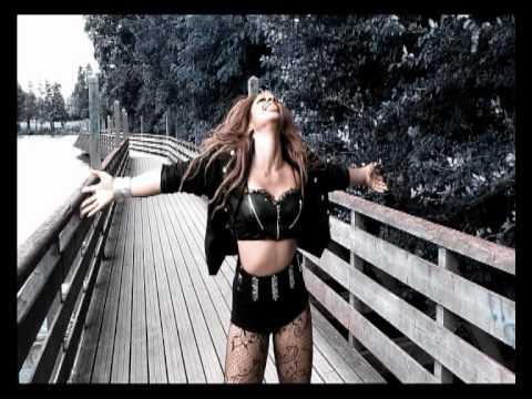 Teaser  SHISHA Dancehall queen (2011)