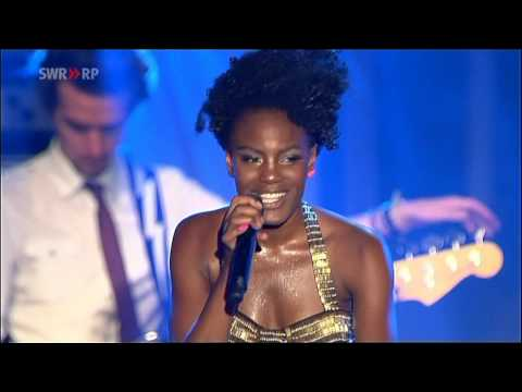 The Noisettes - Every Now And Then