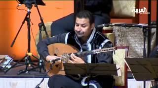 موسيقار إسباني يحلق في رحلة لأسفار ابن بطوطة