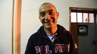 Quelli che...aspettando l'Africa Eco Race 2019: intervista con Paolo Ceci