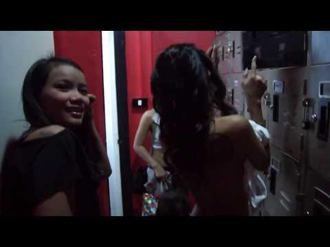 randers thai massage sugar daters