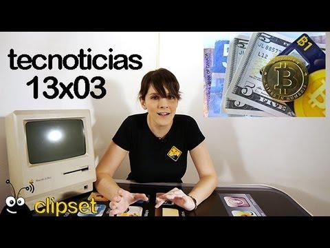Noticias Facebook Home, Lucas Arts, Bitcoins, Messenger y la primera llamada de m�vil Tecnoticias