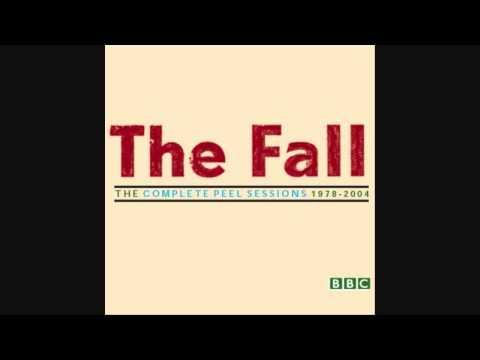 Fall - Hexen Definitive/strife Knot