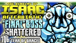 "DANTE VS ""FINAL"" BOSS 