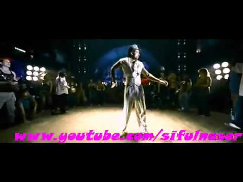 Fire - Kites (2010)  HD  - Music Video Full Song - Hrithiks...