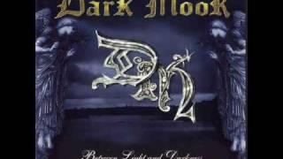 Watch Dark Moor Memories video