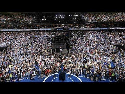 Hillary Clinton pode superar Barack Obama