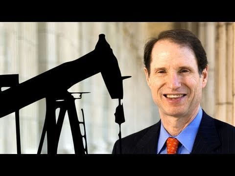 Does Big Oil Need Incentives To Drill?
