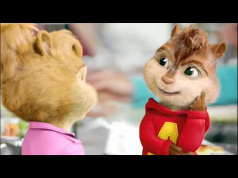 Aja ni Chammak challo Chipmunks version Honey Singh ft JStar...