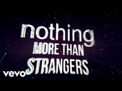Seven Lions, Myon & Shane 54 - Strangers (Radio Edit) [Lyric Video] ft. Tove Lo