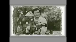 Watch Roy Orbison The Great Pretender video