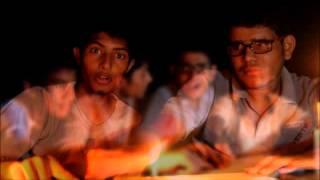 Spirit - Ouija - The Mystery Malayalam short film