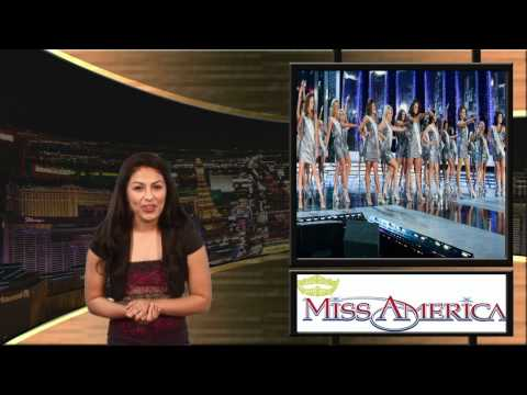 the american pageant 13th edition chapter 2 outline American pageant 12th edition outline american pageant 12th  videos-2/ american pageant, 13th edition  test american pageant chapter 18 12th edition.
