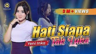 Download lagu Yeni Inka - Hati Siapa Tak Luka ( )