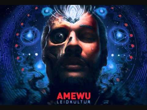 Amewu - Demut