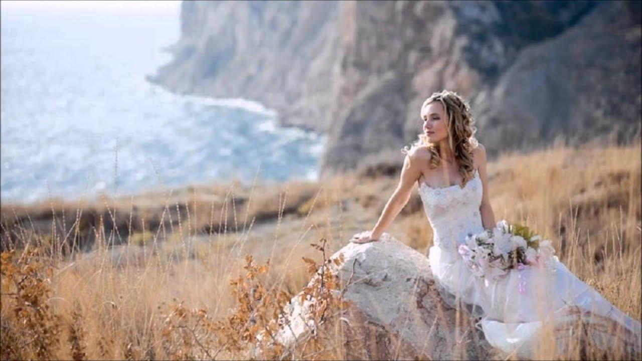 Японский транс невеста 4 фотография