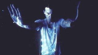 download lagu Alan Walker + Linkin Park - One More Light gratis