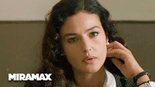 Malena | 'Schoolboy' (HD) - Monica Bellucci, Monica Bellucci | MIRAMAX