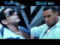 la union yulien oviedo y blad [video]