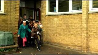 Horrid Henry: The Movie (2011) - Official Trailer