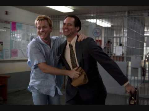 I Love You Phillip Morris Starring Jim Carrey and Ewan McGregor has a distributer n the USA!12/3/10
