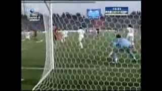 Steaua-Dinamo 2-4 INCREDIBIL