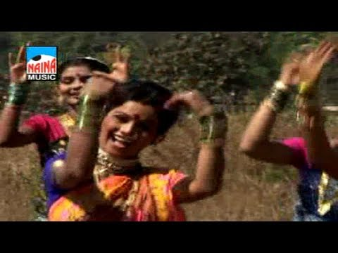 Non Stop Marathi Koligeet DJ REMIX... Chaitya Pakachya Mahinyamadhi...