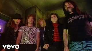 Watch Spinal Tap Hell Hole video