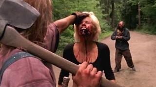 Download Lagu Camino sangriento 2 películas de terror peliculas completas en español latino HD Gratis STAFABAND