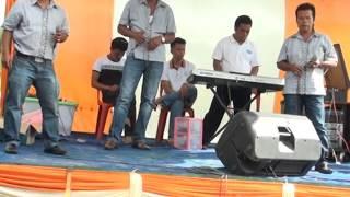 download lagu Andelus Trio - Holong Naso Tarputik gratis
