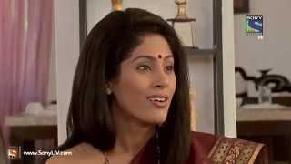 CID Naari Shakti Episode 1132 26th September 2014