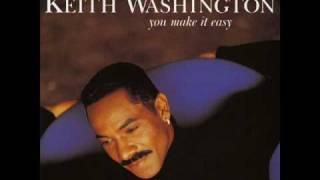 download lagu Keith Washington - Stay In My Corner gratis
