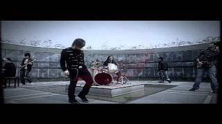 Download Lagu SAINT LOCO & ASTRID - Kedamaian Gratis STAFABAND
