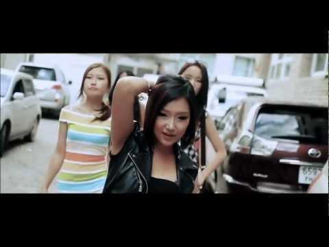 Mixx - Es zaluu HD