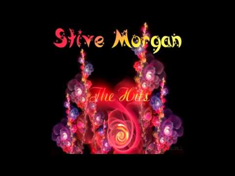 Stive Morgan - The Best Of Ambient (2014) MP3