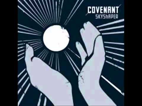 Covenant - Greater Than The Sun