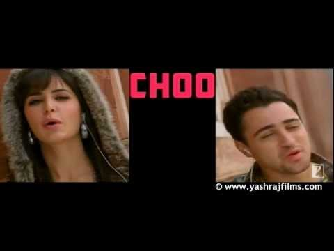 Choomantar song - Mere Brother Ki Dulhan.720p 1080p MP4