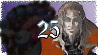 Detonado - Castlevania HoD - Episódio 25 - Noon Star/Estrela Diurna + Outros finais!!!