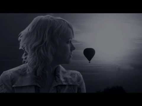 Thumbnail of video ANE BRUN  Balloon Ranger