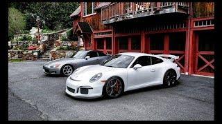 download lagu 991 Porsche 911 Gt3 Driving Impression - Gqm Review gratis
