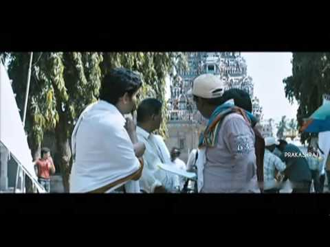 Payanam Full Movie || Nagarjuna Akkineni || Prakash Raj || Poonam Kaur || Sana Khan || Brahmanandam