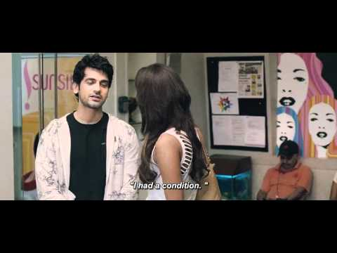 Kuch Khaas Hai HD English Subtitle