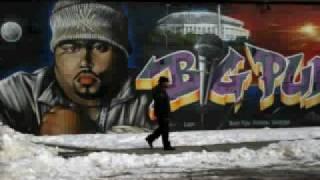 Watch Big Punisher Sex Money  Drugs video