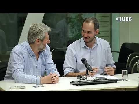 Debate UOCalumni Sevilla: Mejora tu Empleabilidad gracias al Software Libre