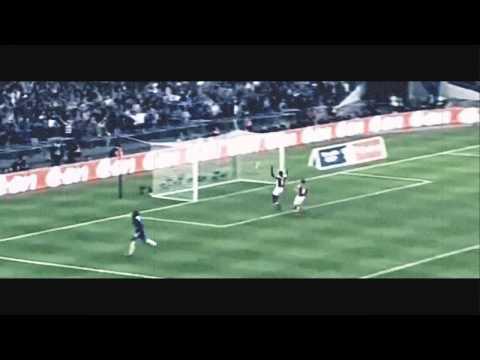 Didier Drogba - I'm Going Home