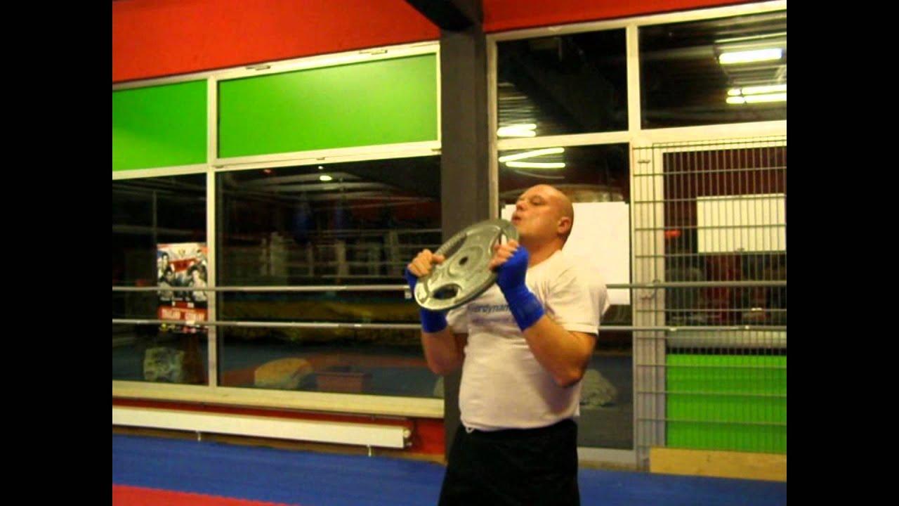 boxen superschwergewicht